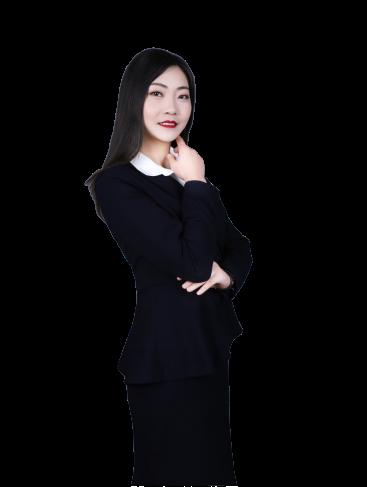 王妮-国际高级化妆讲师