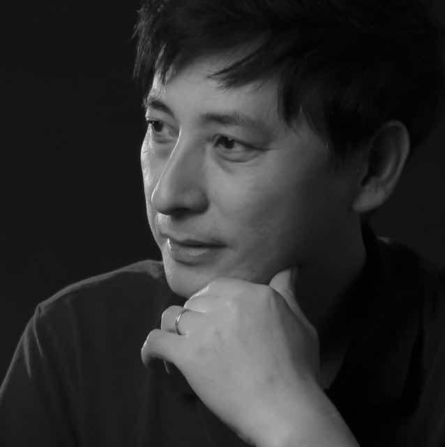杭鸣-国家高级摄影技师